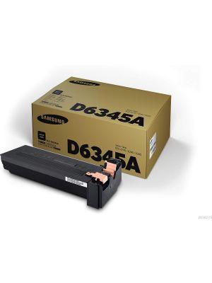 Toner negro original SAMSUNG [SCX- D6345A/ELS]