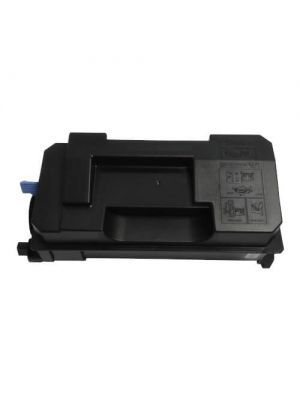 Compatible RICOH 407823 black toner MP 501/601