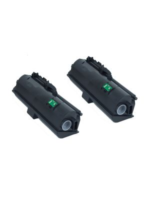Compatible KYOCERA TK-1150 black toner