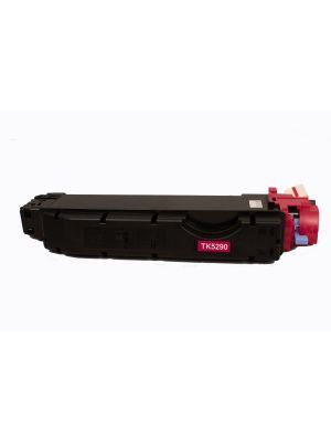 Toner compatible TK-5290M magenta para KYOCERA
