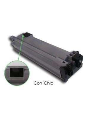 Tóner TK-550K Negro compatible con Kyocera FS-5200DN