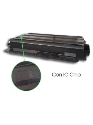 Compatible Toner TK-7225 for KYOCERA TASKalfa 4012i
