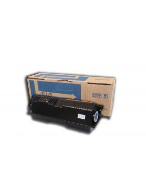 Tóner TK-170 Negro compatible con Kyocera P2135dn