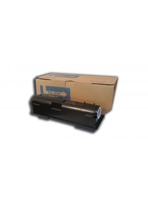 Tóner TK-340 Negro compatible con Kyocera FS-2020D