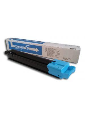Tóner TK-8325C Cian compatible con Kyocera TASKalfa 2551ci