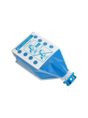 Tóner 841504 Cian compatible con Ricoh MPC6000 / 7500