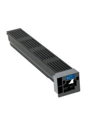 Tóner TN613C Cian compatible con Minolta INEO +452/552/652