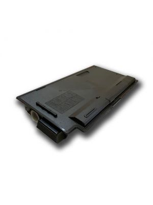 Tóner compatible TK-7225 para KYOCERA TASKalfa 4012i