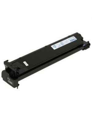 Tóner TN-314K Negro compatible con Minolta C353