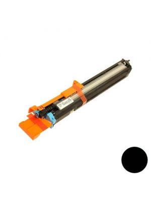 Black Drum Unit compatible DR 311 Konica Minolta- DEVELOP (A0XV0RD)