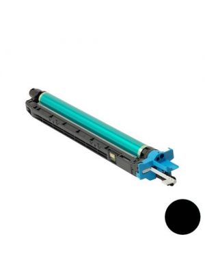 Color Drum Unit Konica Minolta DR-512 (A2XN0TD) - Cyan