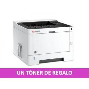 Impresora Kyocera P2235dn